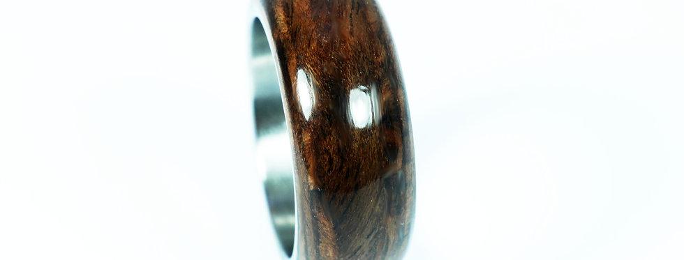 Walnut Whirl