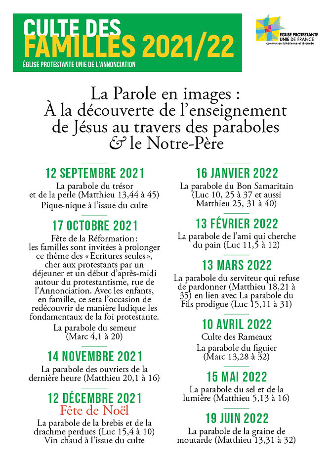 CULTE FAMILLES 2021-2022.jpg