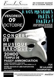 Concert_À_vos_masques_-_ELS.jpg