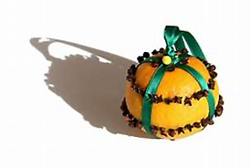 Déco orange noël.png