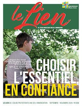 WA_LE LIEN_#326_COVER.jpg