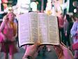 bible en ville nuit AB.jpg