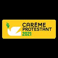 CARÊME PROTESTANT.png