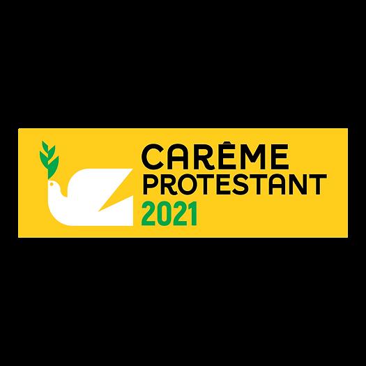 LOGO CP 2021.png