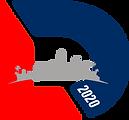 Domond_logo.png