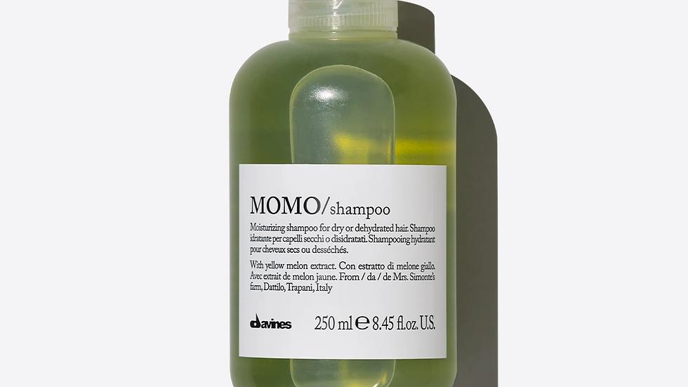 Momo Shampoo
