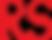 1304689492_7943cb99-7158-4724-99b5-0b09f