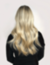 marieevefaucher blondebalayage.png