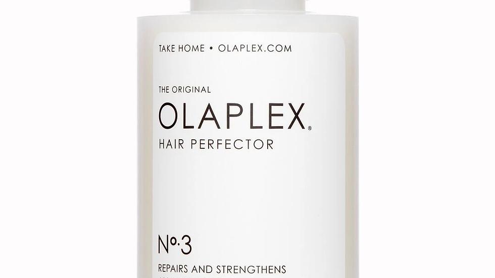 No.3 Hair Perfector