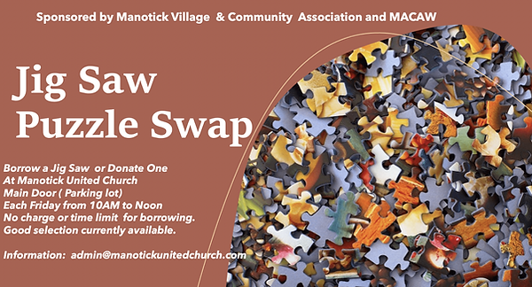 jigsaw2021-05-29 at 2.28.21 PM.png