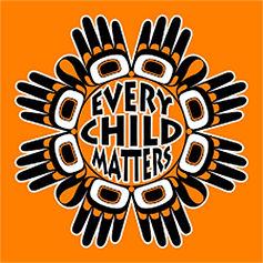 Every Child Matters 2_full.jpeg