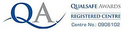 qualsafe-awards-training-hertfordshire.j