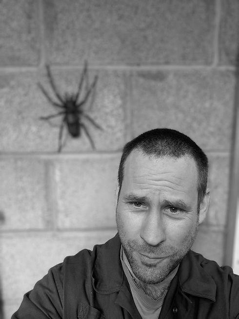John (spider in background) .jpg