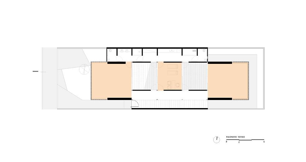 diagramas-06.png