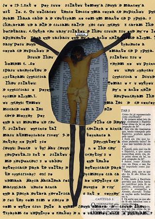 página 12 - João 19, 2007