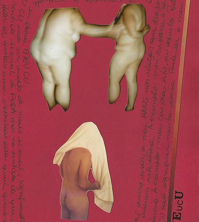 página 05 - Meu cu, 2007