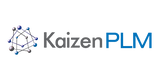 Kaizen-logo-Final.png