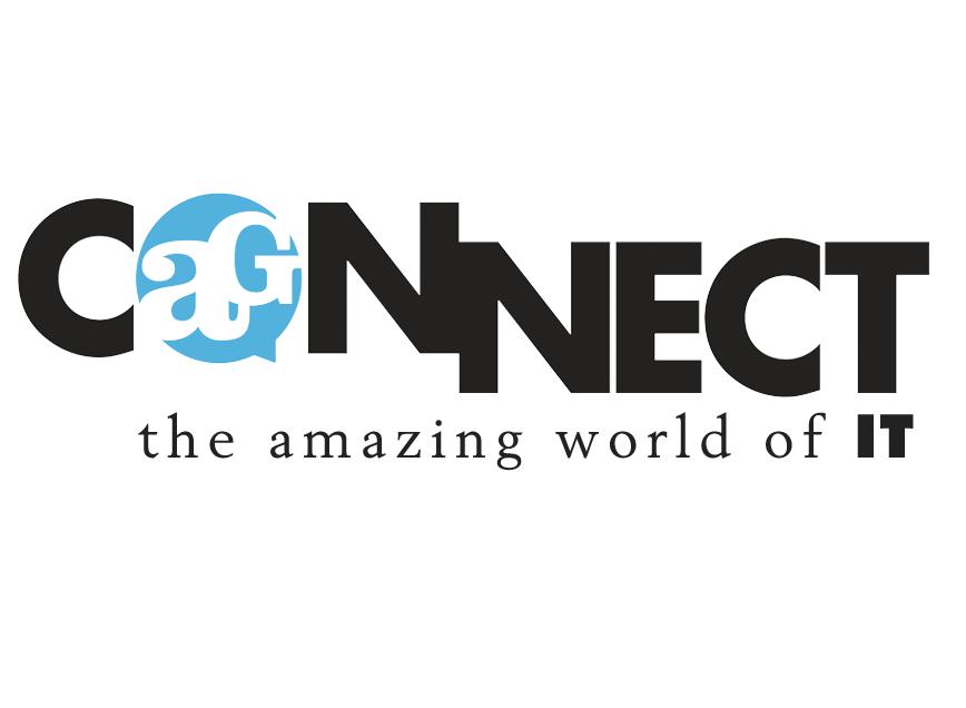 AGConnectLogo-web