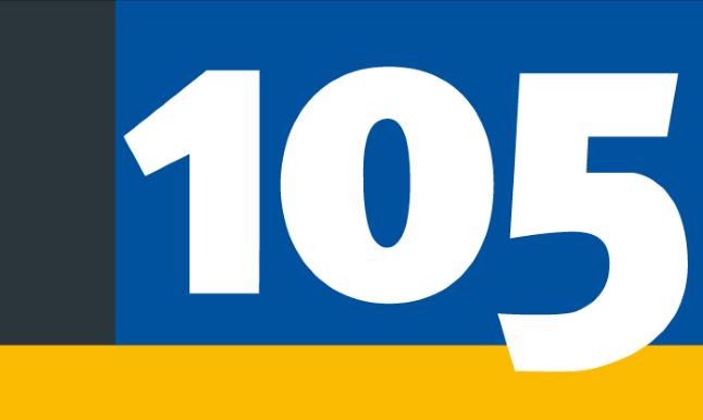 Haarlem105-klein