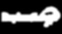 DaphneSchrijft-logo-RGB-diap-1920x1080.p