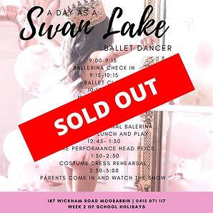 Swan Lake Sold Out.jpg