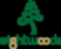 eightwoodsLogoBaseVNG0503.png