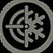 Logo_nårskmemesim.png