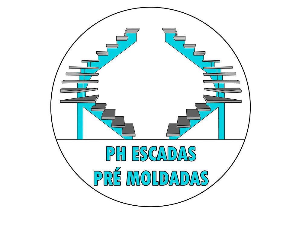 Escada Pré Fabricada em Concreto Guarulhos