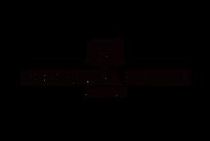 LOGO-BLACK copy 2small.png