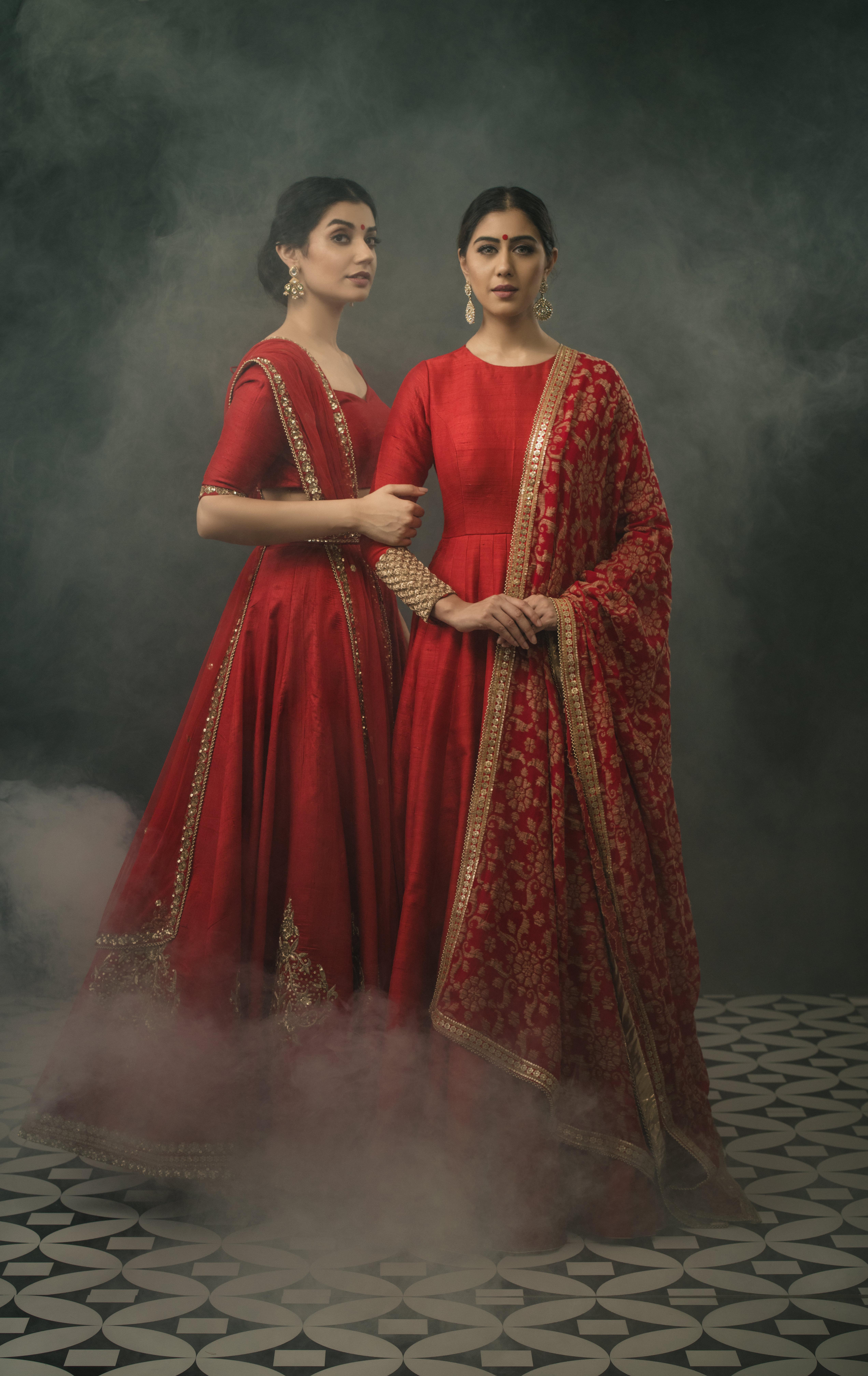 Shenena Sethi -00010