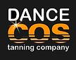 dancecos-logo2.png
