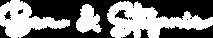 logo_ben_stefanie.png