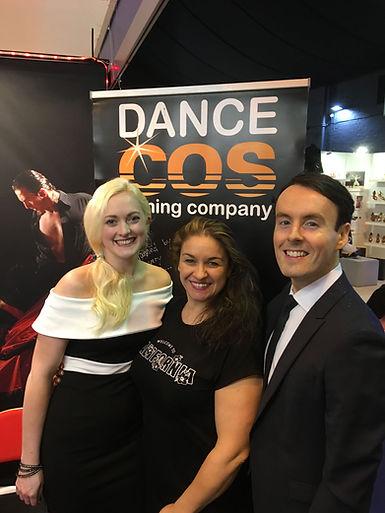 dancecos-sponsor-img.jpg