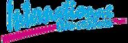 ids_logo.png