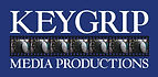 KEYGRIP logo web (large file).jpg