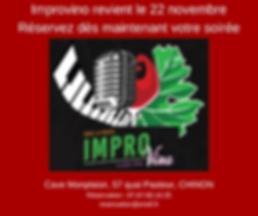 Improvino 22 novembre 2019 V1.png