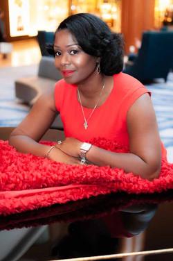 LaWanda Brooks | Founder | Creative Director