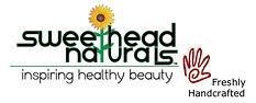 SweetHead Naturals