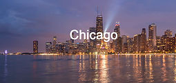 Chicago pic_edited.jpg