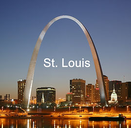 St_Louis_night arch pic_edited.jpg