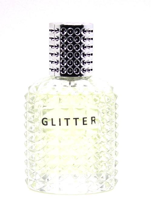 Glitter Hair Body & Pillow Mist