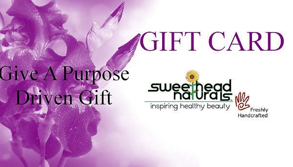online gift card.JPG