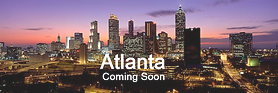 atlanta skyline_edited.png
