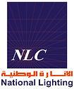 National Lighting Logo.jpg