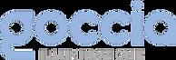 logo-goccia-new.png
