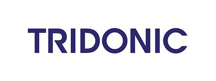 Tridonic_logo__002_.5dc1b7358a587.png