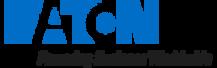 eaton-logo-small.png