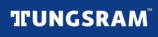 tg_footer_logo.png