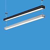 linear lights.jpg