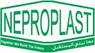 neproplast-logo.png